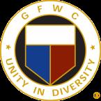 GFWC_Logo_2747C+1245C+1815C+K_emblem